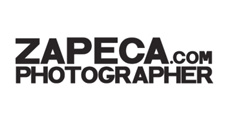 Zapeca photographer